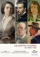 Peintres modèles