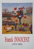 Franck Innocent