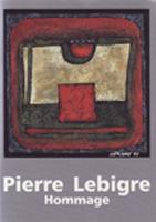 pierre lebigre
