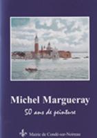 michel margueray