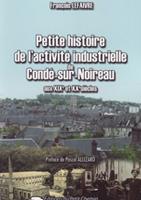 histoire industrielle
