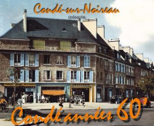 coneannees60