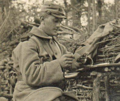 Grande Guerre