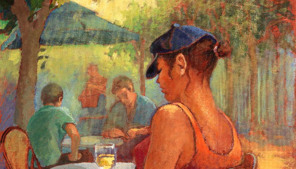 casquette-bleu-J.T-LOËB-002
