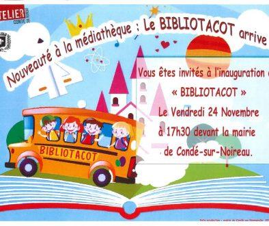 bibliotacot invitation2