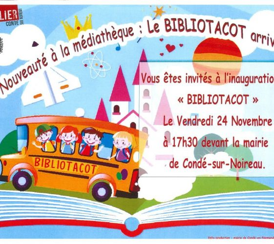 bibliotacot invitation2