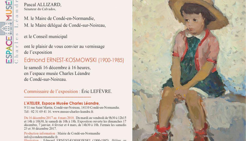 invitation expo v2