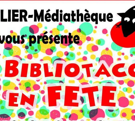 affiche bibliotacot retaillé