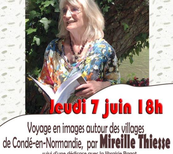 mireille thiesse (1)