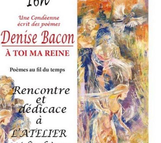 couverture-bacon2