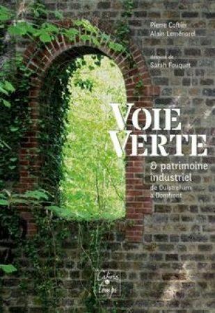 Voie-verte-patrimoine-industriel-de-ouistreham-a-domfront