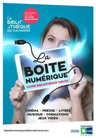 boite-numerique360