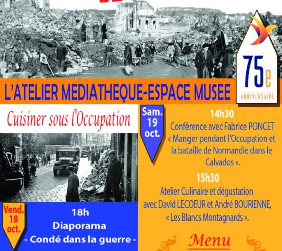 finissage expo patrimoine affiche2 (2)