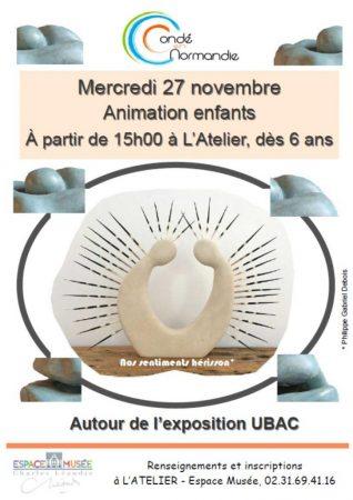 2019-11-27 Anim UBAC