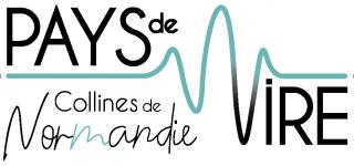 OFFICE DE TOURISME DU PAYS DE VIRE