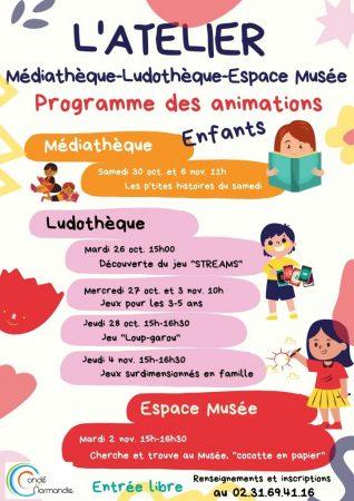 animations vacances oct.nov. (3)