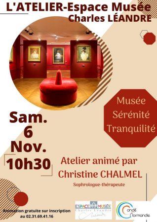 christine chalmel (2)